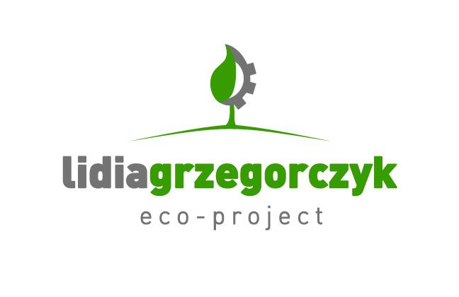 Lidia Grzegorczyk